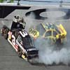 Crash Daytona 3