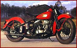 Flathead: 1909-1936