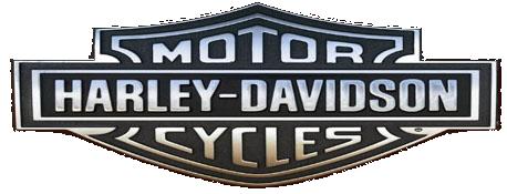 Harley Davidson Motorcycle History