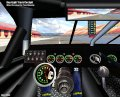 Cockpit w/o wheel