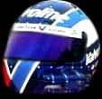 #6 Helmit Valvoline