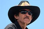 Richard Petty 43