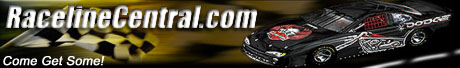 http://www.racelinecentral.com - RacelineCentral Banners