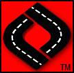 RacelineCentral Logo
