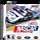 NASCAR Sim Racing Game box