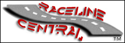 http://www.racelinecentral.com