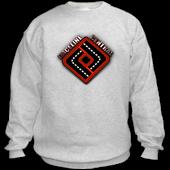 RacelineCentral.com shirts