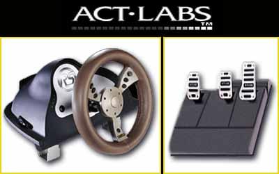 Actlabs